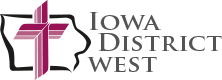 Iowa District West